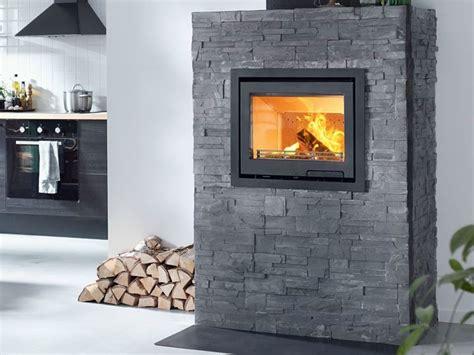 inserti camini legna camini a legna camini come riscaldare coi camini