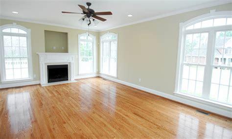 floor sanding tips sanding refinishing hardwood floors