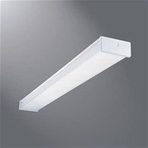 Cooper Lighting Metalux cooper lighting wp232r metalux 174 2 light surface mount wp