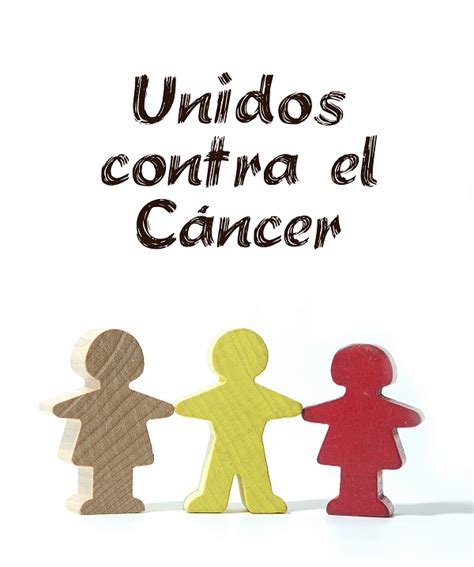 Imagenes Positivas Sobre El Cancer | unidos contra el cancer infantil junio 2014