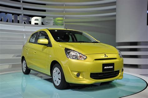 mitsubishi india mitsubishi to launch 5 new cars in india by 2016