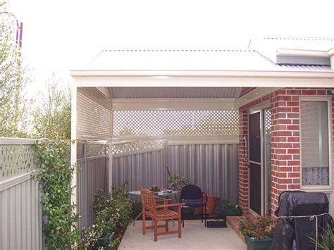 Patios Adelaide by Extend Your Outdoor Living With An Adelaide Patio