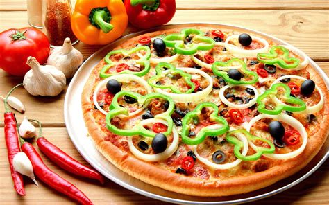 cuisine pizza recipes for seafood articles discussion
