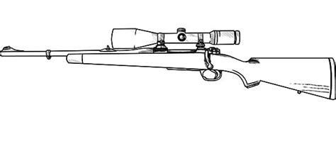 toy gun coloring page gun coloring pages the hand gun machine gun etc