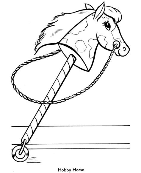 easy coloring pages of horses search results for horse coloring page calendar 2015