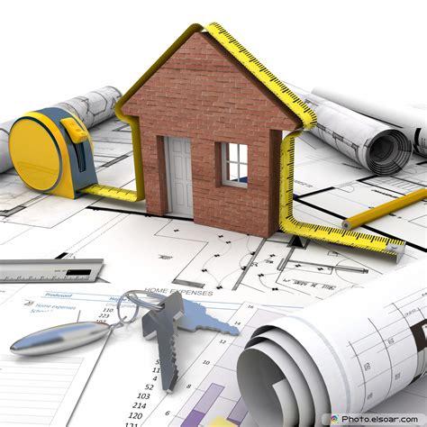 free online home builder blueprints buildings under construction in exclusive 3d