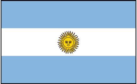 argentina colors argentina flag flag of argentina argentina s flag