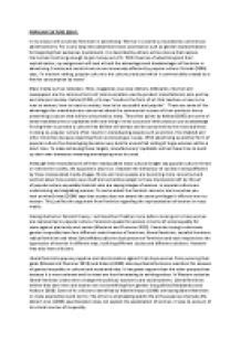Social Media And Youth Culture Essay by Popular Culture Essay In My Essay I Will Scrutinise Feminism In Advertising We Live In A World