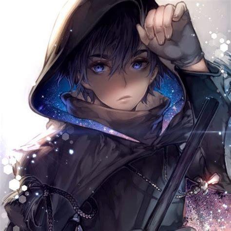 skyrim anime eyes for guys tomodachi amvs youtube