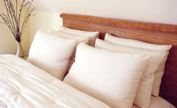 bed pillows made in usa usab2c organic bed pillows made in usa product details