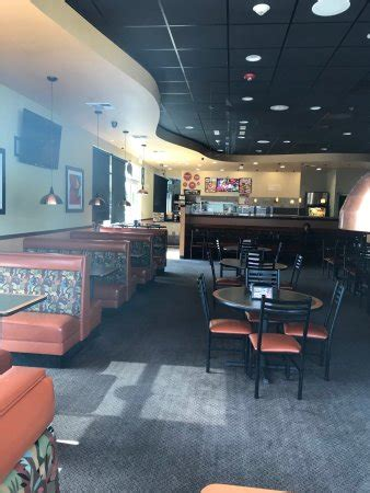 round table pizza downey round table pizza pizza place 8248 firestone blvd in