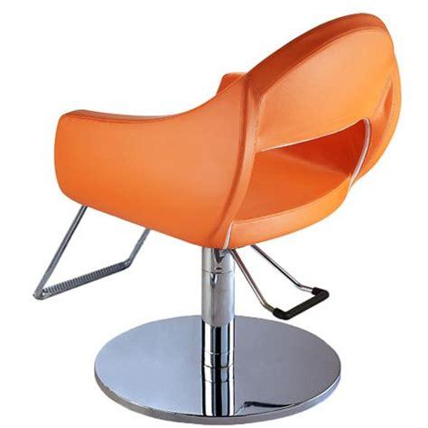 Stylist Chairs Wholesale by Best 25 Wholesale Salon Equipment Ideas On