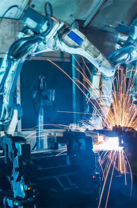 design engineer jobs hertfordshire matchtech engineering recruitment specialists
