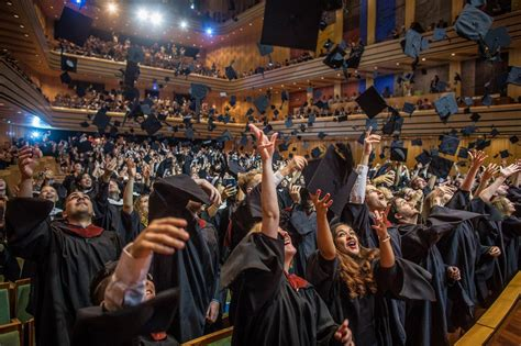 Uc Berkeley Executive Mba Requirements by Master Of Arts In Economics Department Of Economics And