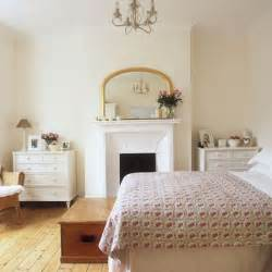 Country Bedroom Decorating Ideas Traditional Country Bedroom Country Bedrooms 10 Of The Best Housetohome Co Uk