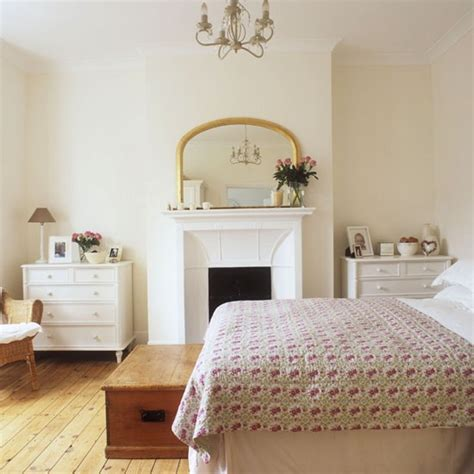 Traditional Country Bedroom Country Bedrooms 10 Of The Country Bedrooms