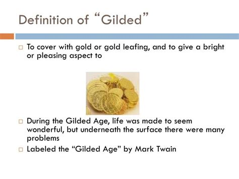 political biography definition ppt unit 2 political and social reforms in the gilded