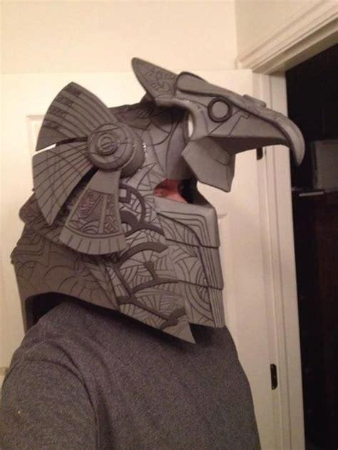 armor costumes iron man mass effect