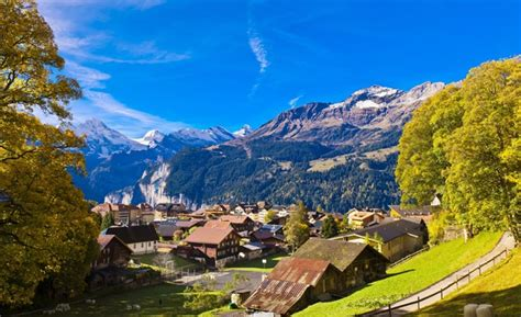the world s most beautiful towns travel deals travel