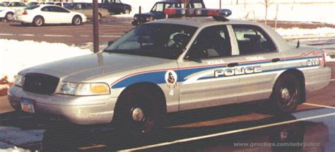 Wichita Ks Arrest Records Wichita Kansas State Pictures Inspirational Pictures