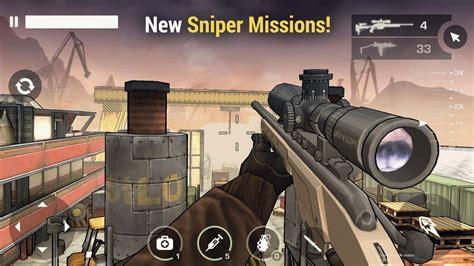 major gun war on terror mod unlimited money v3 5 1 apk filechoco major gun war on terror mod money
