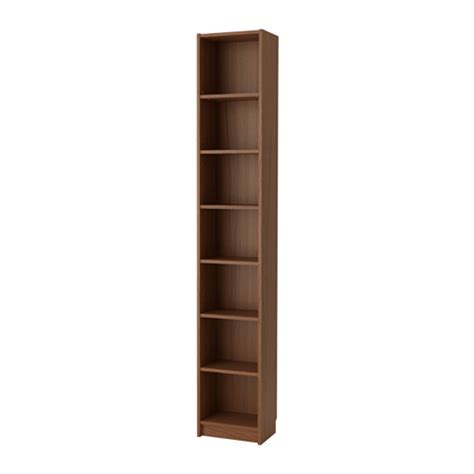 panels for ikea furniture billy bookcase brown ash veneer 40x237x28 cm ikea
