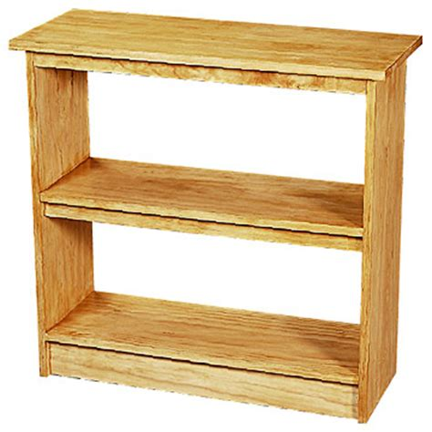 easy build bookcase plans pdf woodworking