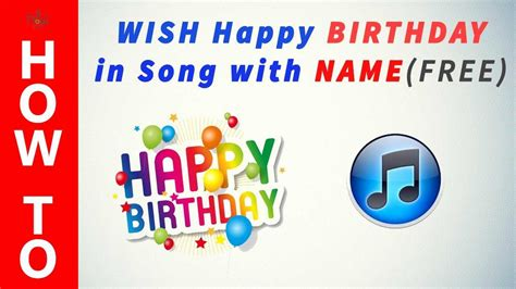 happy songs happy birthday images songs beautiful happy birthday song