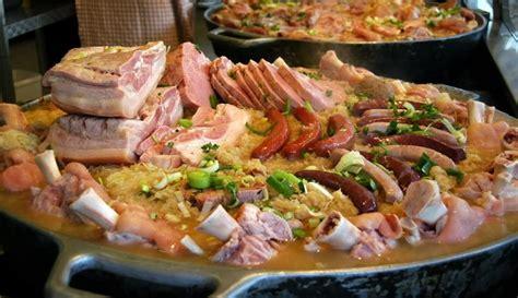 viking cuisine a traditional viking feast vikings vikings