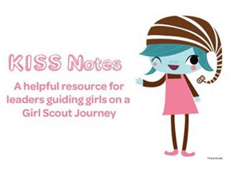 coree themes girl scouts 26 best images about brownie quest journey ideas on