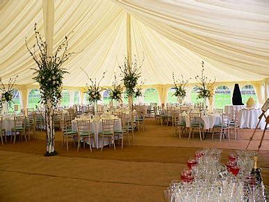 Rent Wedding Decor by Wedding Tents Wedding Tent Rental Wedding Tents For Rent