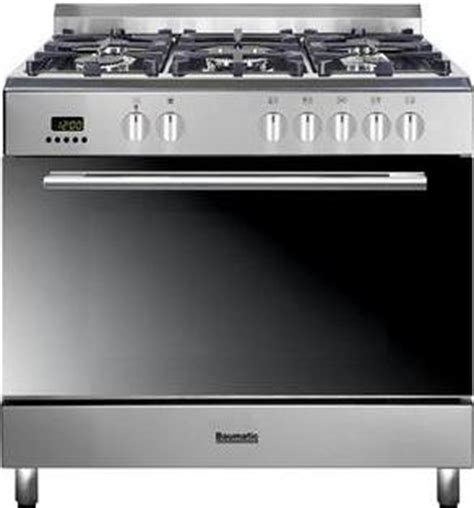 technika cooktop manual baumatic baf91eg baf92eg reviews productreview au