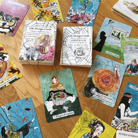 where to buy card decks design cards oracle deck practical cards mini