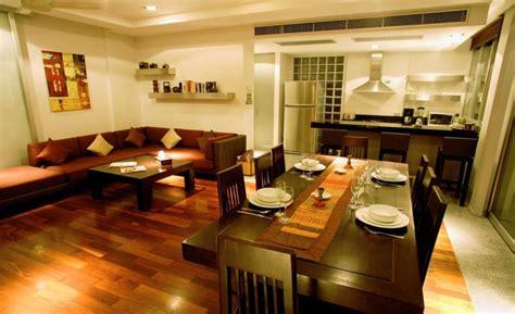 ideas para decorar living y comedor ideas para decorar un living comedor vix
