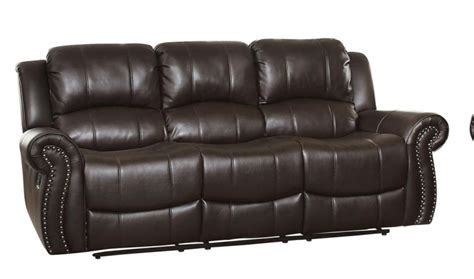 polyester leather couch homelegance anke sofa set polyester light grey 8312