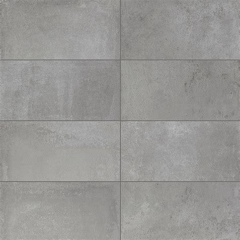 betonoptik bei ceratrends betonfliese atomium cenere