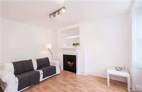 2 bedroom apartments nottingham properties to rent in w1 plaza estates