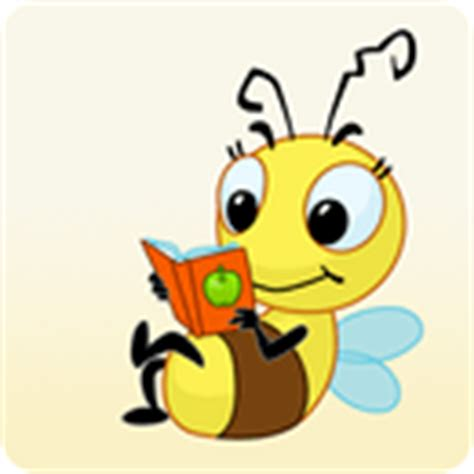bee a book of valuable information for bee hunters tell how to line bees to trees etc classic reprint books reader bee and the story tree review educational app store