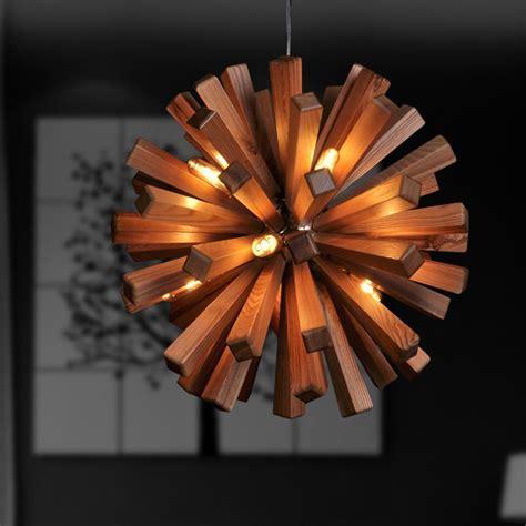 inrichting woonkamer hout verlichting woonkamer hout