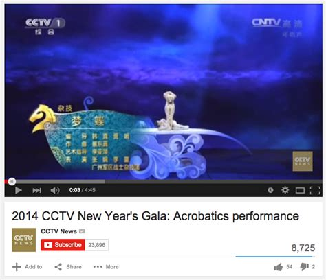 cctv new year gala 2014 cctv new year gala 2014 28 images 2014 cctv new year s
