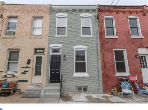 fishtown real estate fishtown philadelphia homes for