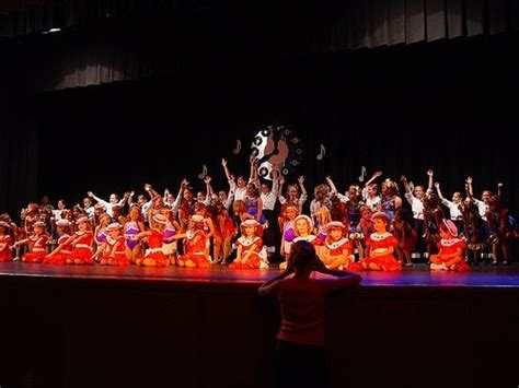 dance themes names free dance recital ideas time to dance