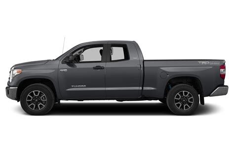 truck toyota 2015 2015 toyota tundra price photos reviews features