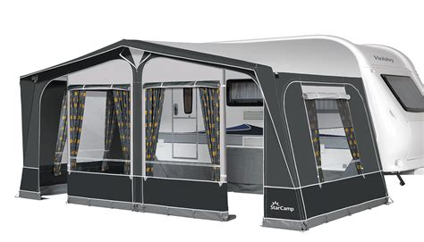 caravan awning manufacturers uk dorema caravan awnings factory clearance save a massive 40