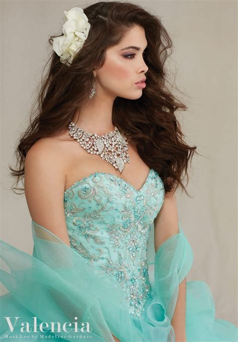Wedding And Quinceanera Hairstyles by 1000 Ideas About Birthday Hairstyles On