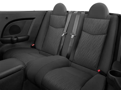 electric and cars manual 2011 chrysler 300 seat position control image 2011 chrysler 200 2 door convertible touring rear seats size 1024 x 768 type gif