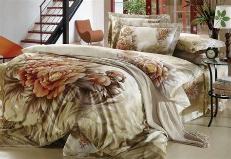 vintage bed sheets vintage floral bedding promotion shop for promotional