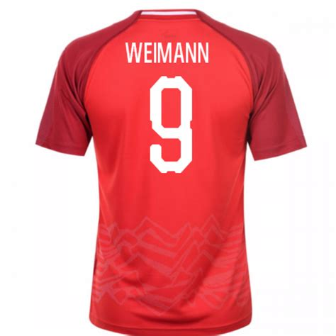 2018 19 austria home shirt weimann 9 75251201 103986