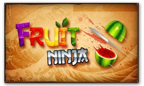 classrutracker blog игра fruit ninja скачать для nokia classrutracker