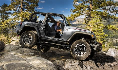 jeep wrangler icon jeep wrangler outdoor icon updated for 2014 photos